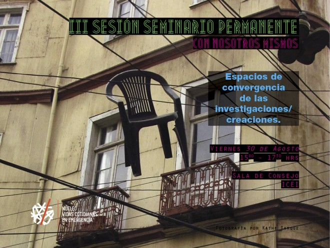 invitacion_seminario_3 (1)