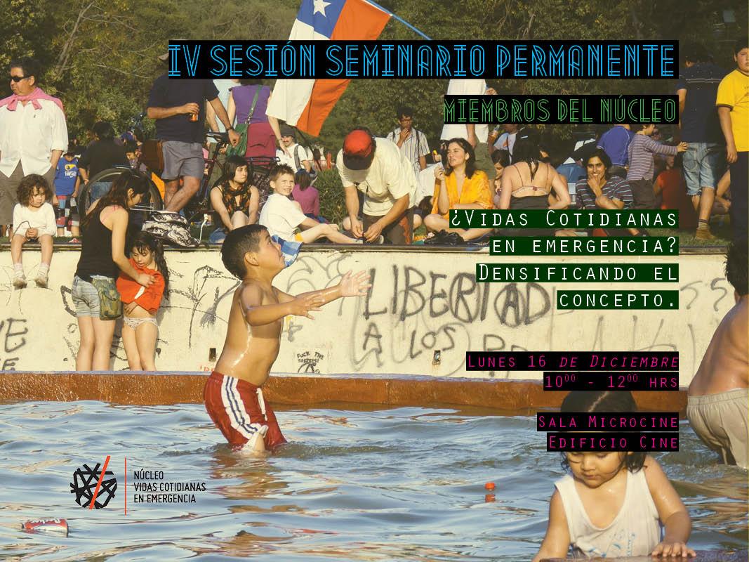 invitacion_seminario_4 (1)