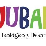 Resumen Talleres Invierno Centro JUBAEA