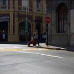 Línea Músicas Nómades – Fotografiando el Sonido del Barrio Yungay