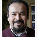 Discursividad, Representación y Acción Situada – Juan Sandoval [Libro]