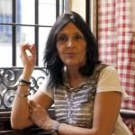 La Clandestina Centralidad de La Vida Cotidiana – Rossana Reguillo