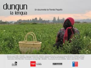 afiche Dungun mail (1)